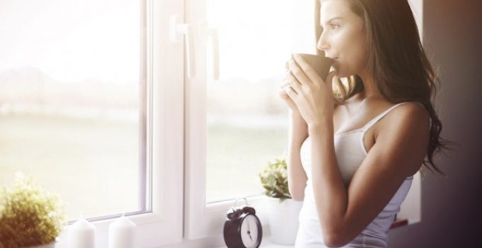 Five Things We Should Do Early Morning to Live Happy Forever