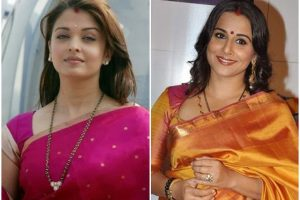 Why Hindu Married Women Wear Sindoor and Mangalsutra - Mirror Of Truth 1