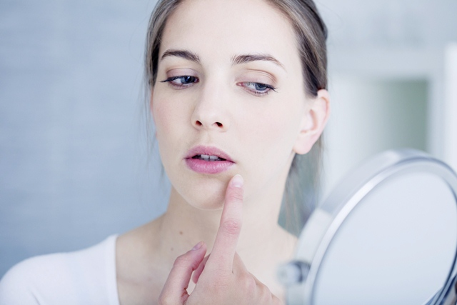 5 Most Important Things You are not Doing for Your Skin - Must Know