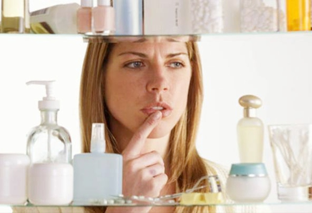 5 Most Important Things You are not Doing for Your Skin