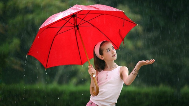 5 Skin Infections You Can Get in Monsoon & How To Prevent Them