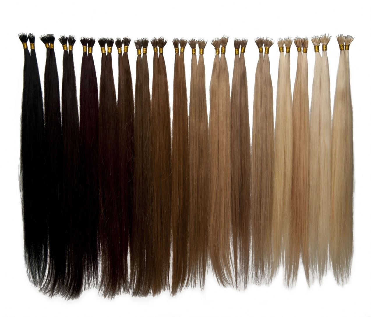 How much do hair extensions cost in india where to buy tipsoye how much do hair extensions cost in india where to buy pmusecretfo Gallery