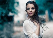 How to Get Waterproof Makeup That will Last in Rain