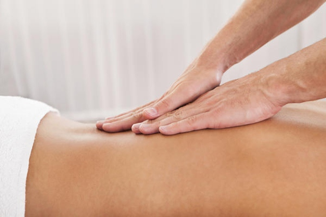 Low Back Pain - and Its Treatment, Low Back Pain
