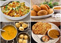 10 Best Street Food Joints in Jaipur,  Jaipur