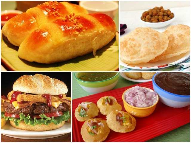 10 Best Street Food Joints in Shimla, Shimla Street Food