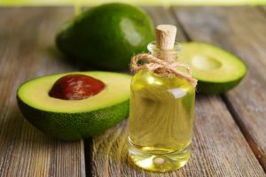 6 Ways To Use Avocado Oil In Our Beauty Regimen, Avocado Oil