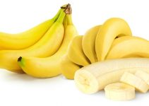 7 Benefits of Banana Fruit, banana