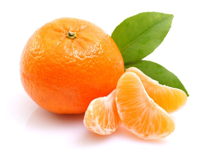 Benefits of Orange Fruit, Orange Fruit