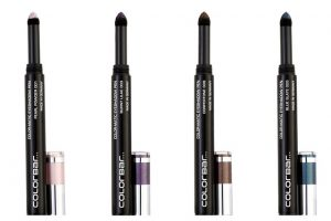 ColorBar Launches New Color-Matic Eyeshadow Pen, ColorBar, Color-Matic Eyeshadow Pen