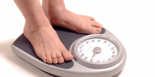 Do I Really Need to Lose Weight?, weight lose
