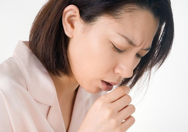 Easy Home Remedies for Allergic Cough, Allergic Cough