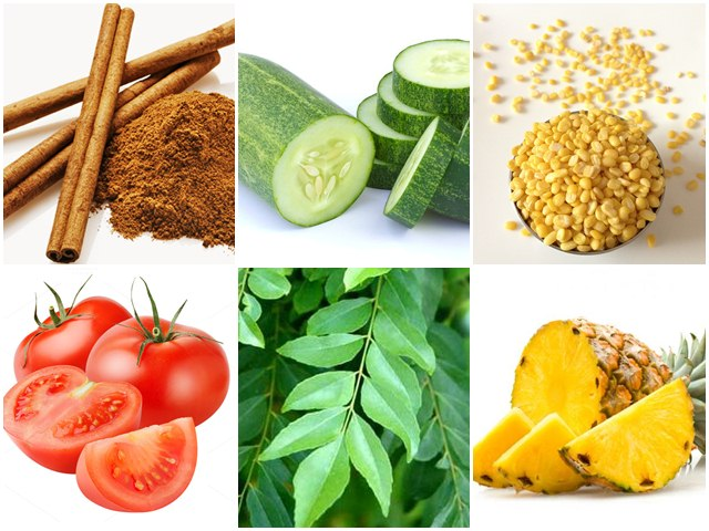 Foods To Reduce Belly Fat Belly Fat Tipsoye