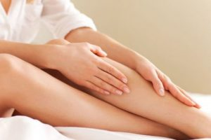 Ginger and Onion Scrub for Dark Arms and Legs, Dark Arms and Legs