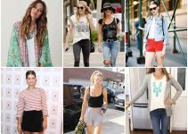 Going on Road Trip then You Must Try These Outfits, Road Trip Outfits