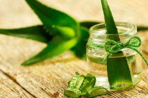 How To Use Aloe Vera for Hair Treatments, Aloe Vera for Hair