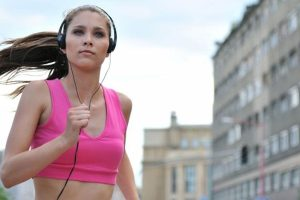 How to Become an Exercise Addict, Exercise Addict
