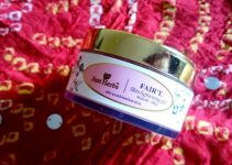 Just Herbs Fair'e Mulethi Khus Skin Lightening Gel Review, Just Herbs Fair'e Mulethi Khus Skin Lightening Gel, Just Herbs, Skin Lightening Gel
