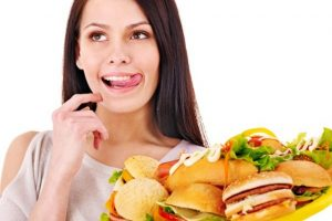 Top 5 Common Dieting Mistakes, Dieting Mistakes