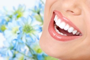 Top 7 Oral Hygiene Tips, Oral Hygiene
