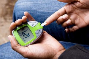 What is Pre-Diabetes, Pre-Diabetes