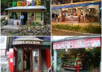 10 Best Street Food Joints in Manali, Street Food Joints in Manali