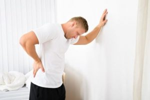 5 Exercise for Hip Pain Relief, Hip Pain