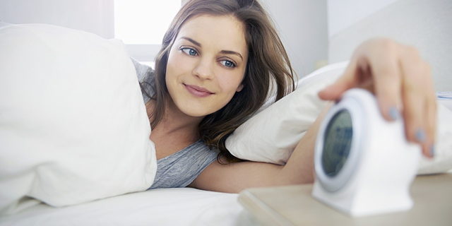 7 Benefits of Early Wake Up, Early Wake Up