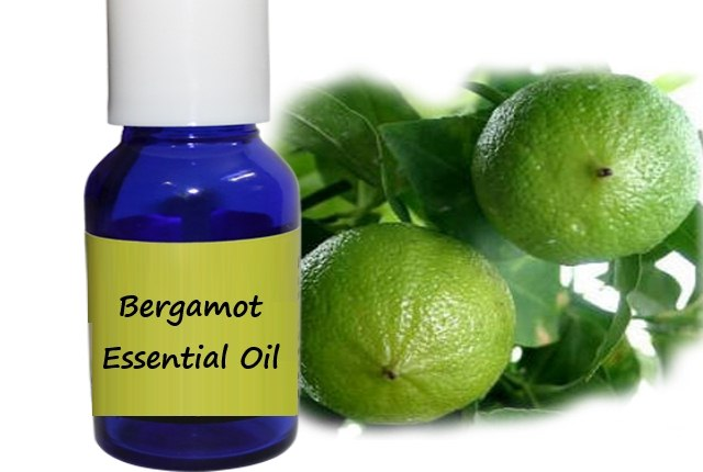 Bergamot essential oil, Essential Oils for Weight Loss, Weight Loss