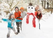 How to Stay Healthy in Winter, winter health tips
