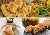 10 Best Street Food Joints in Mysore. Street Food Joints in Mysore