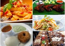 5 Best Street Food Joints in Ooty, Street Food Joints in Ooty