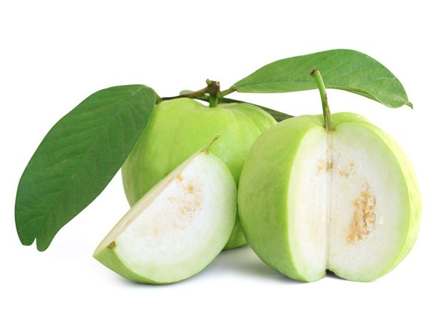 Benefits of Guava Fruit 1, Guava