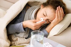 How to Avoid Cough And Cold in Winter, Cough And Cold in Winter
