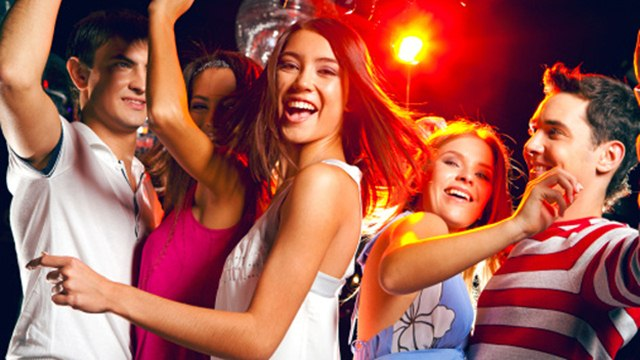 Top 5 Dance Clubs in Gurgaon, Dance Clubs in Gurgaon