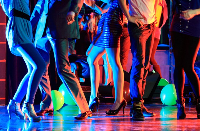Top Dance Clubs in Gurgaon, Dance Clubs in Gurgaon