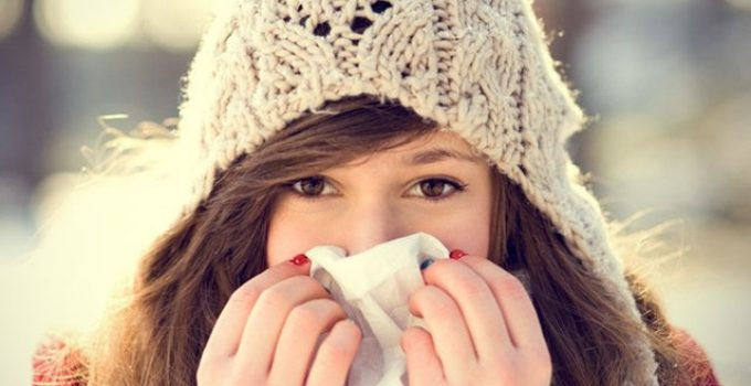 Easy Home Remedies to Cure Cold and Cough, Home Remedies to Cure Cold and Cough, Cold and Cough