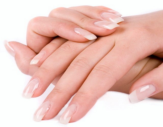 Easy Tips to Get Rid of Dry Skin around Nails