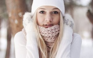 Easy Ways to Keep Your Hands and Feet Warm During Winter, Keep Your Hands and Feet Warm During Winter