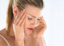 Essential Oils to Treat Migraine, Essential Oils, Migraine