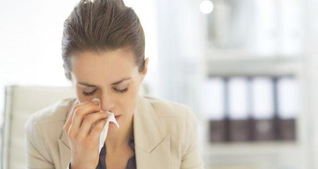 Home Remedies to Cure Cold and Cough, Home Remedies to Cure Cold and Cough, Cold and Cough