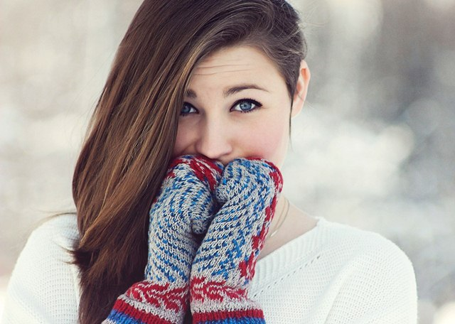 Tips to Keep Your Hands and Feet Warm During Winter, Keep Your Hands and Feet Warm During Winter
