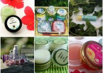 Top Cruelty Free Lip Balms in India, Cruelty Free Lip Balms
