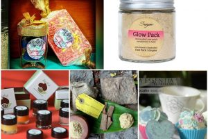 Top Indian Brands That Customize Skin Care Products the Best, Indian skin care brands