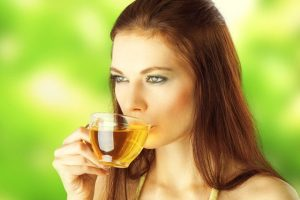 6 Best Teas for Weight Loss, Weight Loss