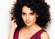 Bollywood Divas Who Sported Curly Locks, Bollywood, Curly Hairstyle