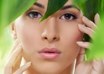 Staples in Indian Skin Care One Should Not Miss, skin care staples
