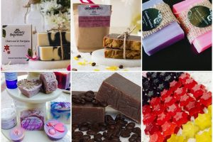 Top Cruelty Free Soaps in India, Cruelty Free Soaps