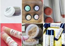 Winter Lip Care Essentials You Should Grab, Winter Lip Care Essentials