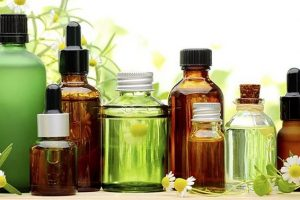 Enchant Your Senses with These Essential Oils, Essential Oils